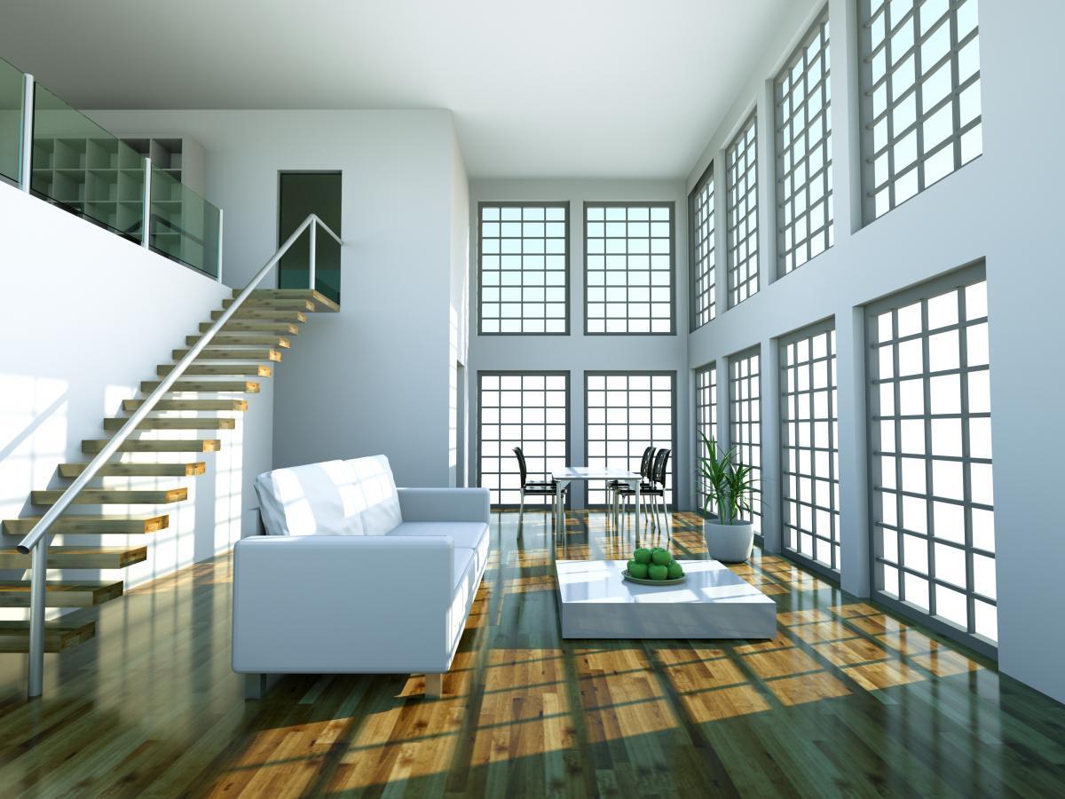 ihre tischlerei in grevenbroich. Black Bedroom Furniture Sets. Home Design Ideas